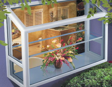 greatland custom windows anchorage