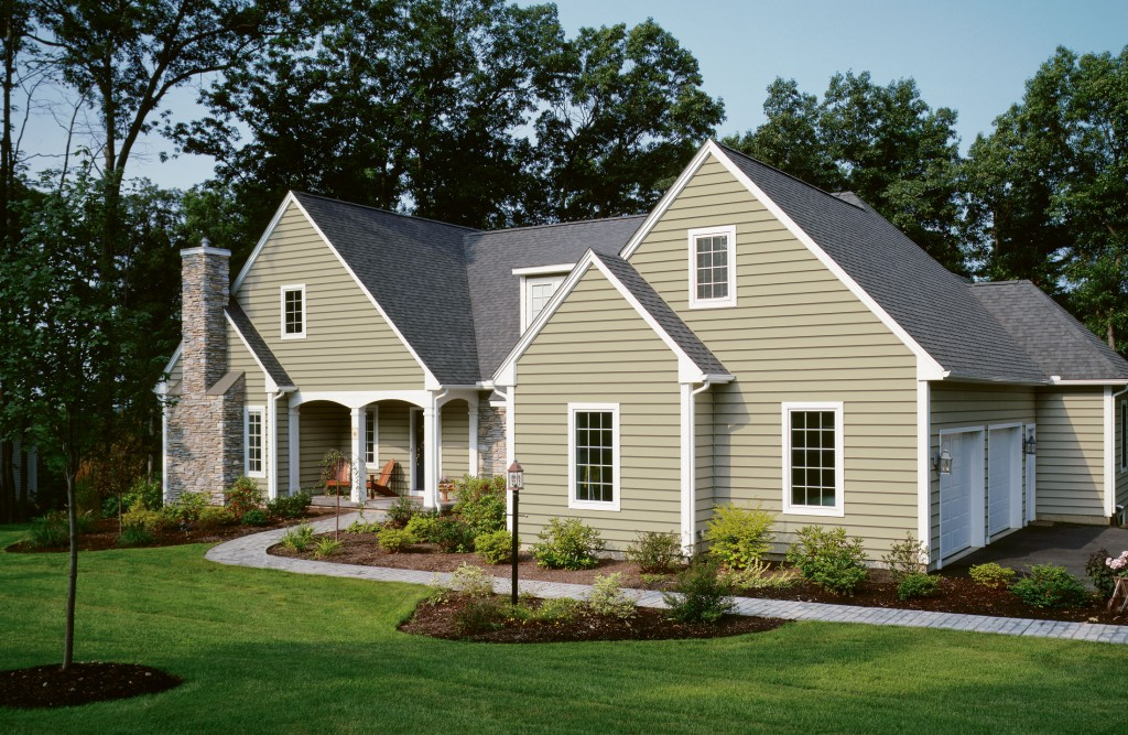 siding replacement anchorage greatland construction siding