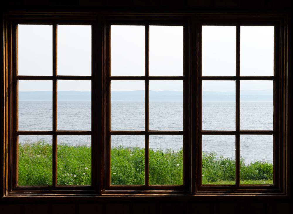 new windows anchorage